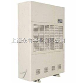 CFZ-20湖南河北广西黑龙江天津除湿机CFZ-20