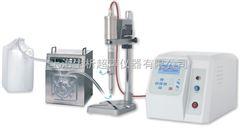 GD-4000管道式超声波处理器
