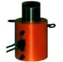 QF320T-20b分离式液压千斤顶