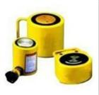 RCS101单作用薄型液压千斤顶