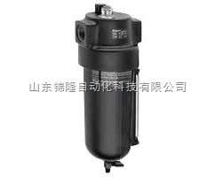 诺冠油雾器L73M-3BP-QDN