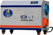TRL-200P上海广西黑龙江河北湖南迷你型转轮除湿器 TRL-200P