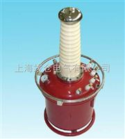 TQSB系列干式试验变压器