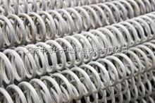 高溫電熱絲,鋼花電熱絲,鎳鉻鐵電熱絲