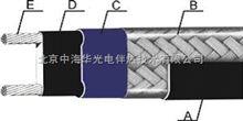 DZL自控溫電熱帶