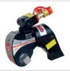 8MXLA驱动式液压扭矩扳手