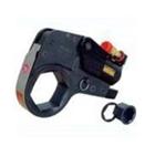 14XLCT-3超薄中空式液压扳手