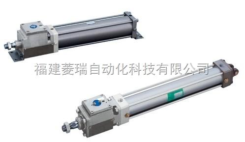 供应日本CKD喜开理制动型气缸