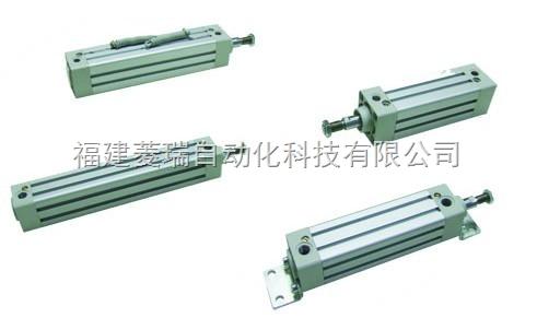 供应日本CKD喜开理ISO标准气缸SCW系列