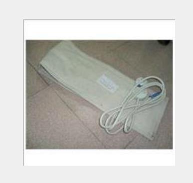 st85智能温控电热毯/智能温控加热毯