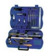 SM59型机电维修组合工具箱