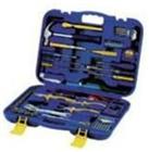 SM87型电工电讯组合工具箱