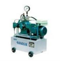 4DSY-6.3电动试压泵 压力自控试压泵