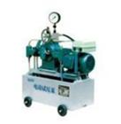 4DSY-6.3Z电动试压泵 压力自控试压泵