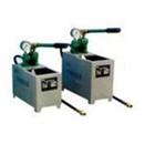 SSY-5手动试压泵