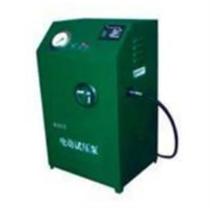 6DSY-6.3电动试压泵