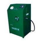 6DSY-40电动试压泵