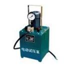 5DSY-6.3手提式电动试压泵