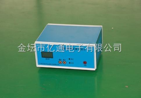 ET-Ex可燃气体检测仪(乙烷)