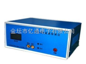 ET-O3 臭氧气体检测仪