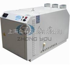 双十一火爆款上海广西黑龙江河北湖南1HP挂壁式防爆空调 BKFR-25/LW2