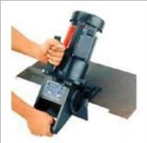 PQX-Ⅱ电动管板坡口机 倒角机