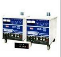 CUT-200/400大功率空气等离子切割机