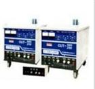 CUT-250/500大功率空气等离子切割机