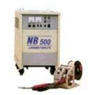 NB-200二氧化碳气体保护焊机(工业型)