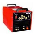 WSE-500逆变式交直流方波氩弧焊机