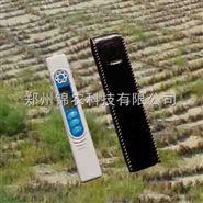 土壤电导率(盐分)仪