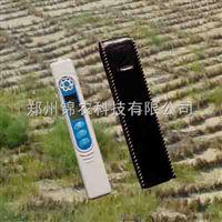 TDS土壤电导率(盐分)仪