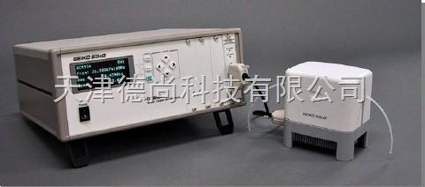 03 oc 震荡电路:qcm934-300 外部连接:d-sub 连接电缆:otc模块连接用