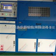 JW-MC-30脉冲试验台