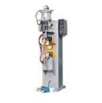 D(T)N2-80固定式气动点凸焊机