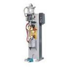 D(T)N2-125固定式气动点凸焊机