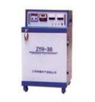 ZYH-20自控远红外焊条烘干炉