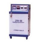 ZYH-30自控远红外焊条烘干炉
