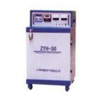 ZYHC-60自控远红外焊条烘干炉(带储藏箱)