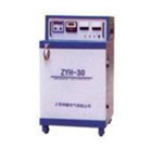 ZYHC-100自控远红外焊条烘干炉(带储藏箱)