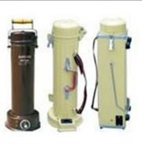 TRB-5DW焊条保温筒
