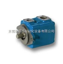 vickers叶片泵VMQ125系列工程用