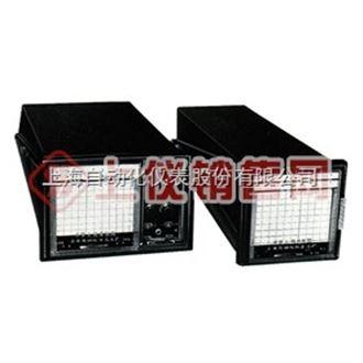 XDD1-113小型自动平衡电桥记录仪