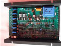 CF6G-3可控硅调控器