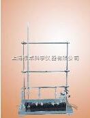常用玻璃量器检定装置