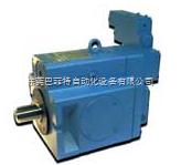 美国VICKERS柱塞泵PVH131C系列