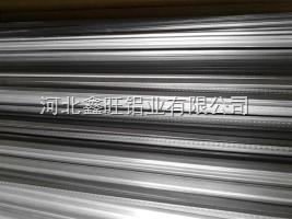 生产高亮度的中空铝条厂家