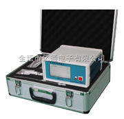 ETA-CLO2智能二氧化氯检测仪