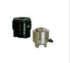 BSM-160液压螺栓拉伸器