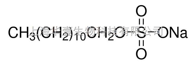 设计 矢量 矢量图 素材 653_221